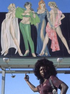 Black Girl Magic, Black Girls, Skin Girl, Black Photography, 1970s Photography, Modeling Photography, Glamour Photography, Lifestyle Photography, Editorial Photography