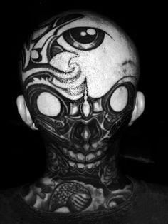 progress Tatting, Skull, Art, Art Background, Bobbin Lace, Kunst, Needle Tatting, Performing Arts, Skulls