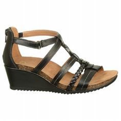 b5f7f206865bc Earth Origins Women s Kendall at Famous Footwear Good shoes for work..cute  too Dream