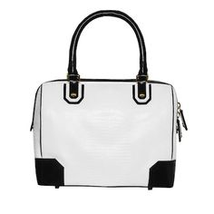 Alice   Olivia Handbags Olivia Bag