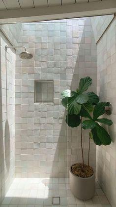 Bathroom Inspiration, Home Decor Inspiration, Decor Ideas, Style Inspiration, Bathroom Renos, Bathroom Renovations, Small Bathroom, Remodel Bathroom, Bathroom Ideas