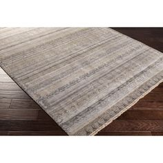 PEA-4002 - Surya | Rugs, Pillows, Wall Decor, Lighting, Accent Furniture, Throws