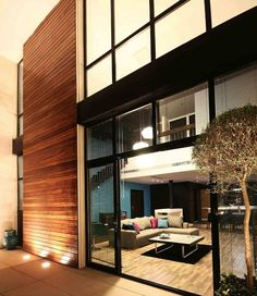 Weekend House, Shiraz   Architizer