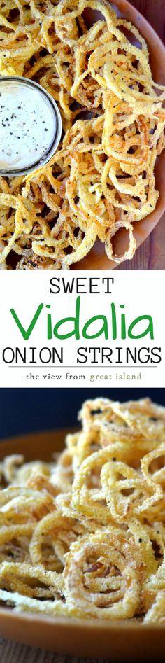 View Onion Rings Crisps 10P