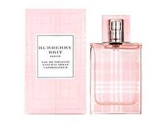 perfume package burberry - Google-søk - This Yummy Perfume just sold on Wrhel.com Want to know what she paid for it? Check it out.