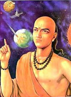 aryabhatta biography in marathi