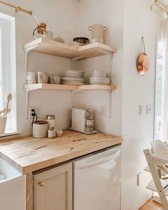 Week 24 Rozzy you are our fifth child Although Küchen Design, House Design, Interior Design, Kitchen Dining, Kitchen Decor, Room Kitchen, Kitchen Ideas, Dining Room, Rustic Kitchen Design