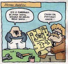 #karikatür #komik #cizim Funny Photos, Peanuts Comics, Memes, Drawings, Anime, Caricatures, Relationships, Cartoons, Face