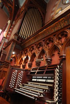 JAZZWORSHIP, Thursdays Old South Church at 6pm oldsouth.org FREE. This should make some folks nervous. Good! :-)