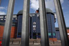 Czy uważasz, że sprawca ataku w Birmingham powinien odpowiedzieć za próbę zabójstwa? TAK. What do you think?