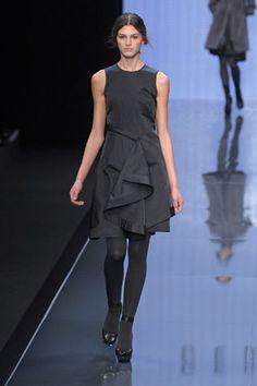 Céline - Fall 2008 Ready-to-Wear - Look 15 of 43