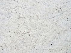 Kashmir White granite | Living Rooms Gallery