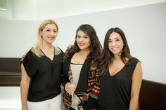 We had so much fun at the Bedford Dental Group Ribbon Cutting! - 6/25/2015