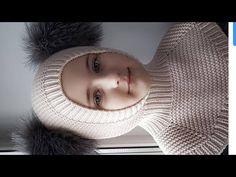 Crochet Backpack Pattern, Crochet Poncho, Crochet Hats, Baby Knitting Patterns, Knitting Stitches, Tatting Jewelry, Crochet Baby Clothes, Baby Hats, Knitted Hats