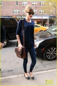 Taylor Swift | Fashion style | Different kinds ,but there is always what you want