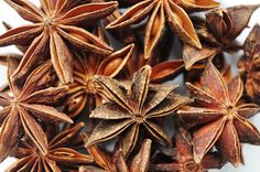 Star Anise Loose