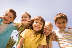 Strategies to promote resilience in children * learning link Child Smile, Child Day, Martin Luther King, Resilience In Children, Les Microbes, My Bebe, School Psychology, Psychology Resources, Health Resources