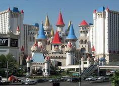 Explore How To Shoot In Excalibur Hotel And Find Out The Policies Permissions Costs Line Productions Fixer Services For Film Shooting