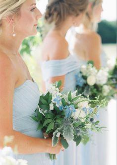 Light Blue Flowers, Turquoise Flowers, Flower Lights, Hydrangea Boutonniere, Blue Boutonniere, Cheap Flowers, Giant Flowers, Blue Wedding, Wedding Colors