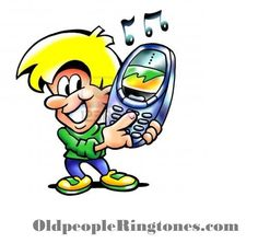 Ringtones for old people Free mp3 ringtones free for public use To find your mobile ringtones in http://www.oldpeopleringtones.com/    Download Free New Songs and Music tones please visit http://www.oldpeopleringtones.com/