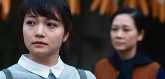 Xem Phim Giọt Nước Mắt Muộn Màng VTV3 tập 1/2/3/4/5 http://xemphim74.net/phim/tien-nu-giang-tran