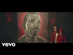 """PR DEAN MULTIMEDIA sends the visuals for """"Whiskey Eyes"""" by French Montana featuring the late Chinx , from the album Jungle Rules . French Montana, Live Music, Good Music, Bad Boy Entertainment, Hip Hop Music Videos, Smart Art, Hip Hop Artists, Video Film, My Favorite Music"""