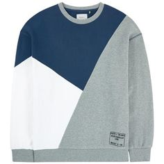 Pepe Jeans - Sweat casual - 231746