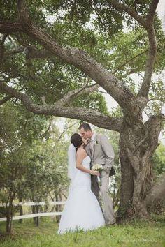 Wedding Photography | Debbie Kelly Photography