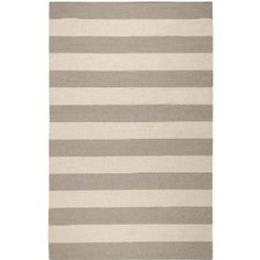 Dear Ikea: please make this rug. And price it at Four Dollars and make sure it's machine washable. Kthx.