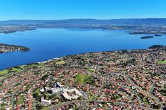 South Coast Nsw, Aerial Photography, City Photo, Australia, River, History, Places, Photos, Outdoor