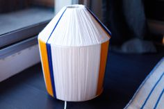 Ikea Hacking 17 Idees Pour Customiser Le Caisson Ivar Joli