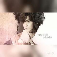 ZE:A HYUNGSIK Double casting KAI, CNU & Sandeul ~♥ 2016.04.01~06.26 ☞ Musical [The Three Musketeers] 뮤지컬 삼총사 (디큐브아트센터) #parkhyungsik#hyungsik#zea#zea4u#zeafive#kpop#idol#kpopidol#kpopstar#StarEmpire#childrenofempire#StarEmpireentertainment#idol#phs1116#박형식#제국의아이들#형식#제아#아이돌#뮤지컬삼총사#카이#산들#신우@phs1116