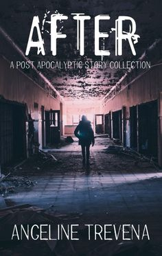 Instafreebie - Claim a free copy of After: A Post Apocalyptic Story Collection Near Future, Post Apocalyptic, Free Ebooks, Science Fiction, Indie, It Works, Electrical Grid, Author, Fantasy