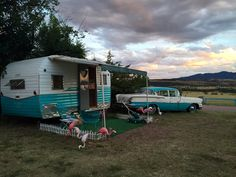 10 retro places in Colorado