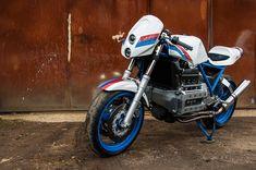 BSK SpeedWorks - BMW K100 road legal race replica Ducati, Yamaha, Bmw K100, European American, Road Racing, Performance Parts, Custom Motorcycles, Harley Davidson, Honda