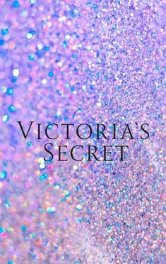 New wallpaper iphone glitter victoria secret 56 Ideas Pretty Backgrounds, Phone Backgrounds, Wallpaper Backgrounds, Cute Backgrounds For Girls, Unicorn Backgrounds, Wallpaper Quotes, Victoria Secret Wallpaper, Victoria Secret Pink, Victoria Secret Backgrounds