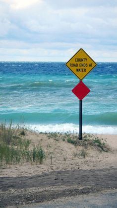 The Funniest Road Signs from Around the World - Page 28 of 50