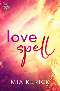 Buy Love Spell by Mia Kerick and Read this Book on Kobo's Free Apps. Discover Kobo's Vast Collection of Ebooks and Audiobooks Today - Over 4 Million Titles! Magic Spells, Love Spells, If You Love Someone, Love You, African Voodoo, Revenge Spells, Voodoo Spells, Easy Magic, Protection Spells