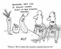 Biotechnology cartoons, Biotechnology cartoon, funny, Biotechnology picture, Biotechnology pictures, Biotechnology image, Biotechnology images, Biotechnology illustration, Biotechnology illustrations