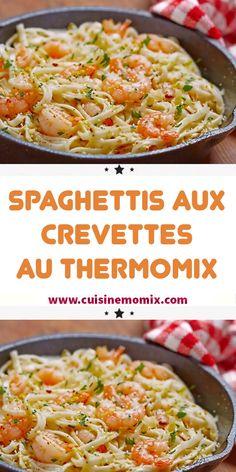 Pasta, Gourmet Recipes, Healthy Recipes, Food Hacks, Entrees, Food And Drink, Menu, Favorite Recipes, Chicken