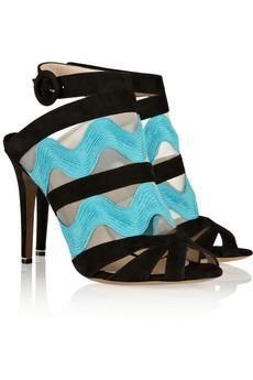 Imágenes Pinterest De Cinderella Zapatos Shoes 10 Mejores En 4wAq5Ygqx