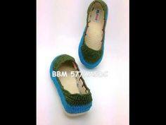 Sepatu Rajut   WA : 081280884690