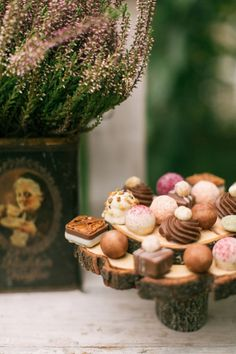 Die 118 Besten Bilder Von Wedding Decor Ideas Boho Wedding