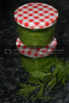Eat Me Drink Me, Food And Drink, Homemade Gummy Bears, Canning Pickles, Hungarian Recipes, Romanian Recipes, Romanian Food, Home Food, Fermented Foods