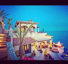 My future house!