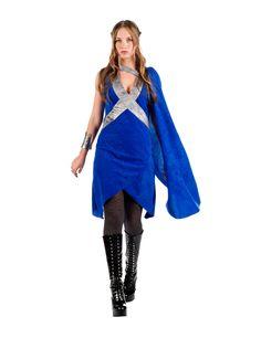 b62d7920aa671b 37 beste afbeeldingen van Blauwe jurk in 2019 - Cute dresses