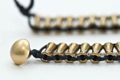 DIY KITS | Criss-Cross & Sky Wrap Bracelets | I SPY DIY