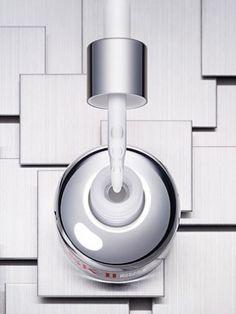 Koichiro Doi | Julian Meijer Agency