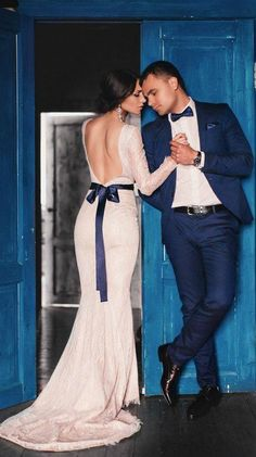 Shop affordable Long Lace Wedding Magnolia Weddig Dress at June Bridals! Over 8000 Chic wedding, bridesmaid, prom dresses & more are on hot sale. Tea Length Wedding Dress, Wedding Dress Sleeves, Dresses With Sleeves, Wedding Dresses For Sale, Modest Wedding Dresses, Bridal Gowns, Wedding Gowns, Lace Wedding, Backless Wedding