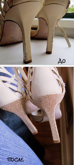 Лайфхаки для девушек советы | Модная мода